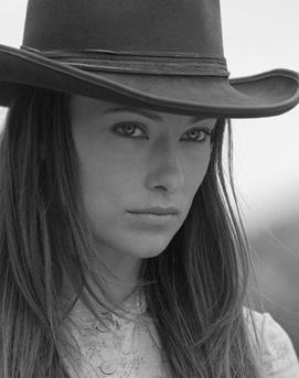 Olivia Wilde /Actor