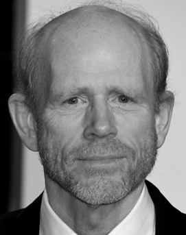 Ron Howard /Producer